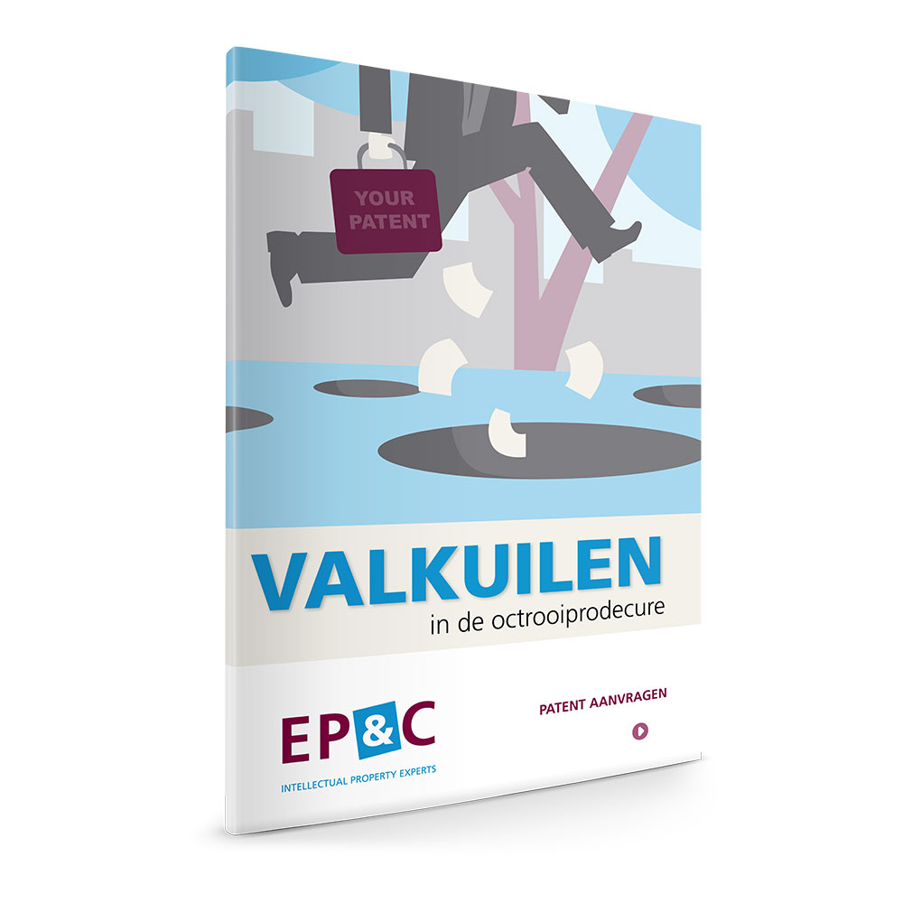 Cover_EPC_Valkuilen_MAG08.jpg