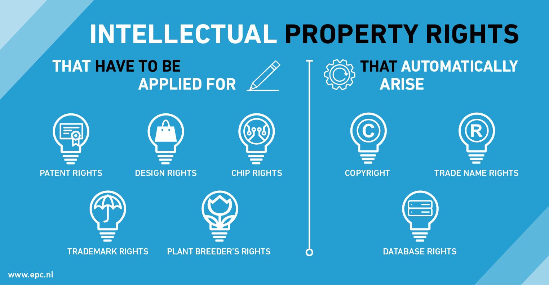 EP&C IFG Intellectuele eigendomsrechten_V2_EN_08-2021