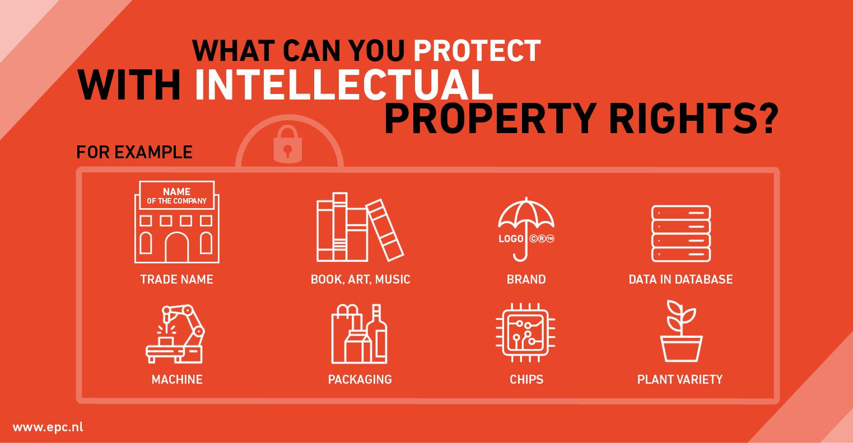 EP&C IFG Intellectuele eigendomsrechten_V2_EN_08-20212