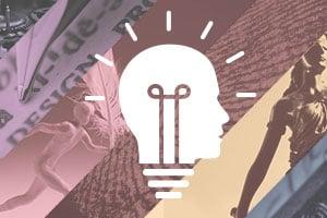 Wat betekent Patent? Uitleg over de betekenis van patent.