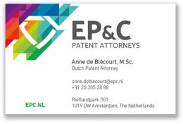EP&C-Visitekaartjes-2018---Anne-de-Blécourt