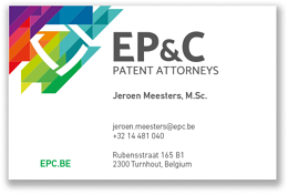 EP&C-Visitekaartjes-2018---Jeroen-Meesters