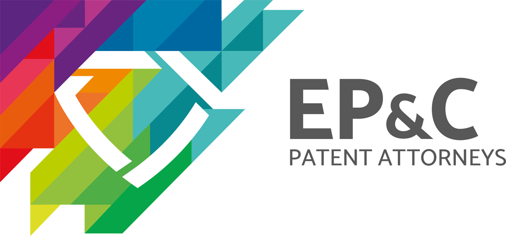 EP&C_logo-2019Test
