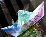 Een octrooi weggegooid geld? Blijf samenwerken! (deel 2)