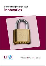 Beschermingsvormen voor innovaties