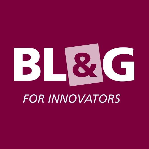 EP&C Blog