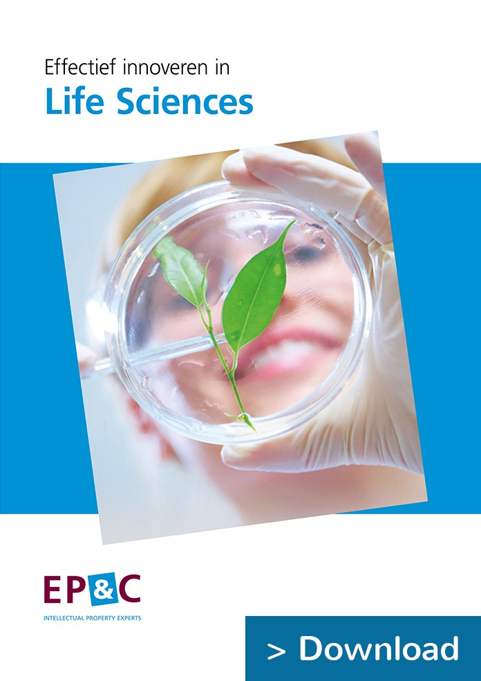 Life Science - Cover + download.jpg