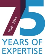 75 years Of Expertise