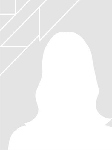 Mensen geen foto vrouw-Jun-18-2021-08-39-24-71-AM