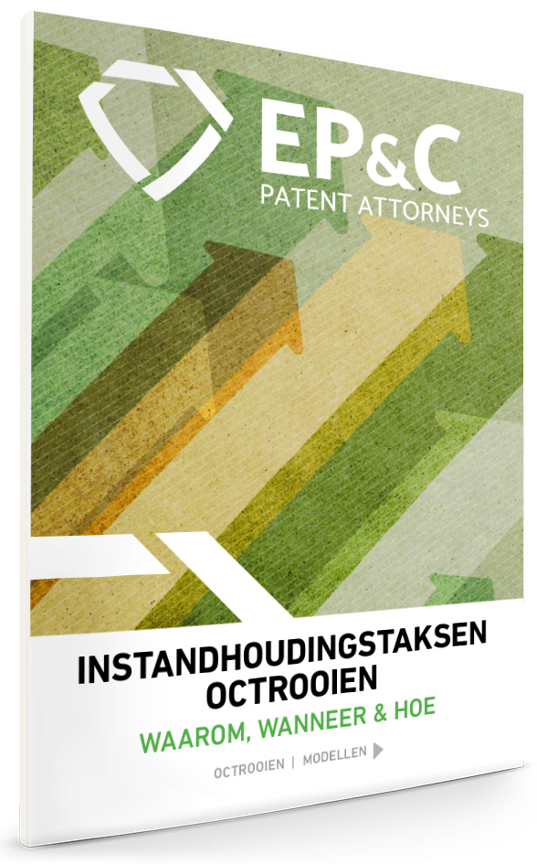 Instandhoudingstaksen-Cover-nl