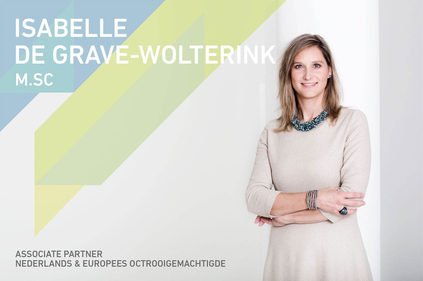 Isabelle-de-Grave-Wolterink_groot-1