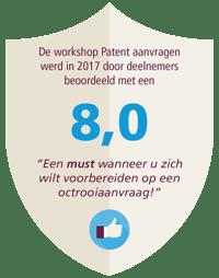 Beoordeling Workshop Patent Aanvragen.png