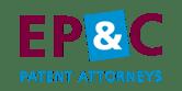 EP&C- Patent Attorneys