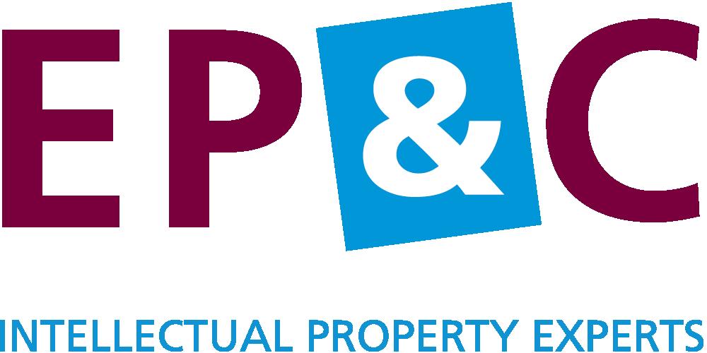 Logo_EPC.png