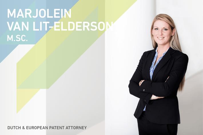 Marjolein van Lit-Elderson_groot_2021-ENG