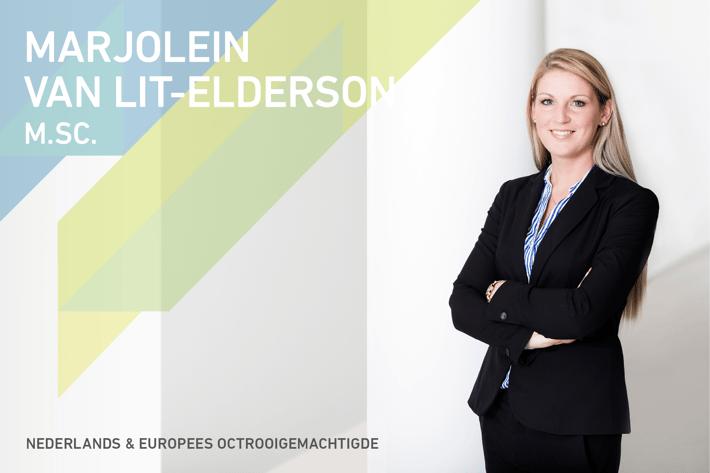 Marjolein van Lit-Elderson_groot_2021-NL