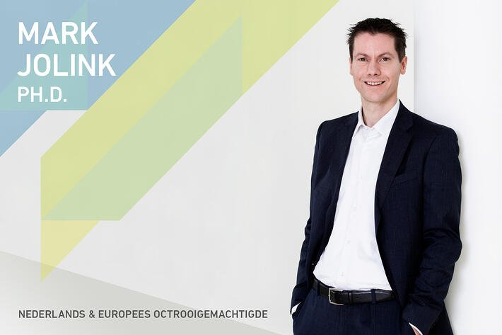 Mark Jolink_groot_150dpi-nl