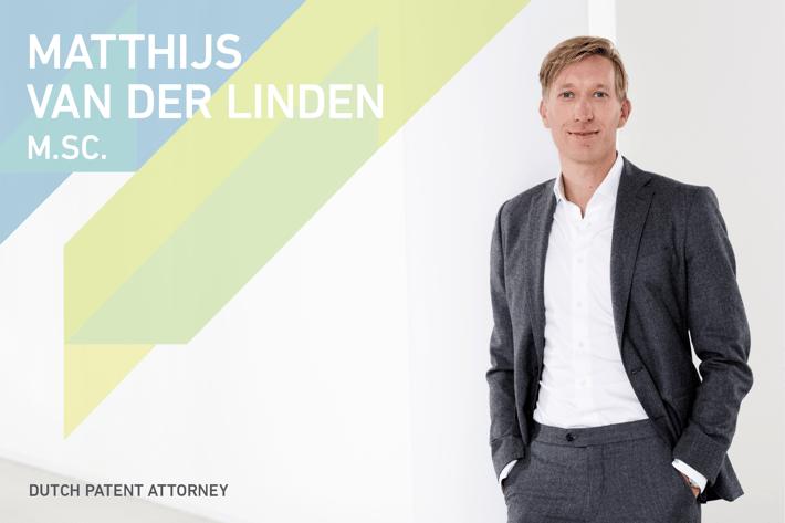 Matthijs van der Linden_groot_150dpi-eng