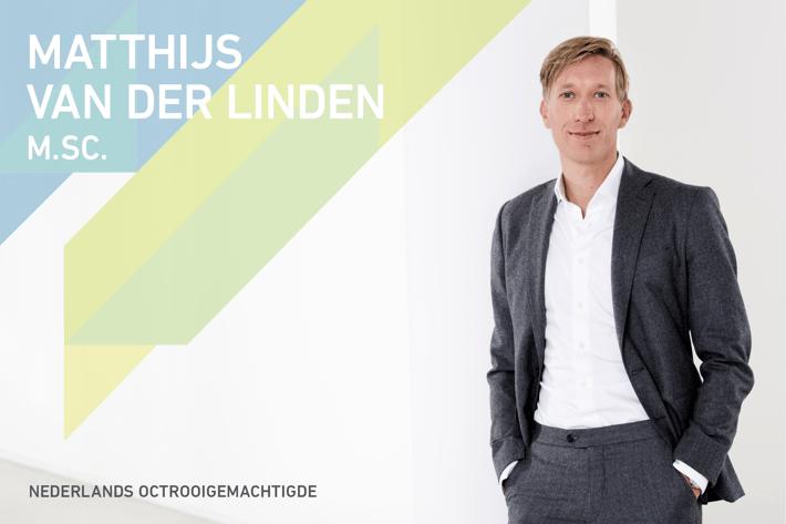 Matthijs van der Linden_groot_150dpi-nl