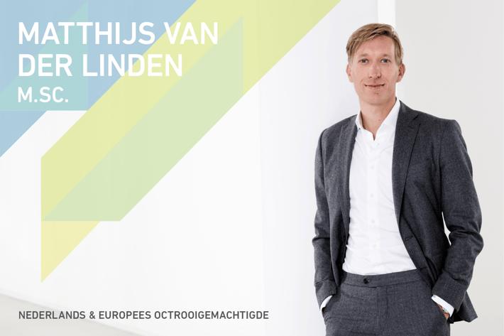 Matthijs van der Linden_groot_2021-NL