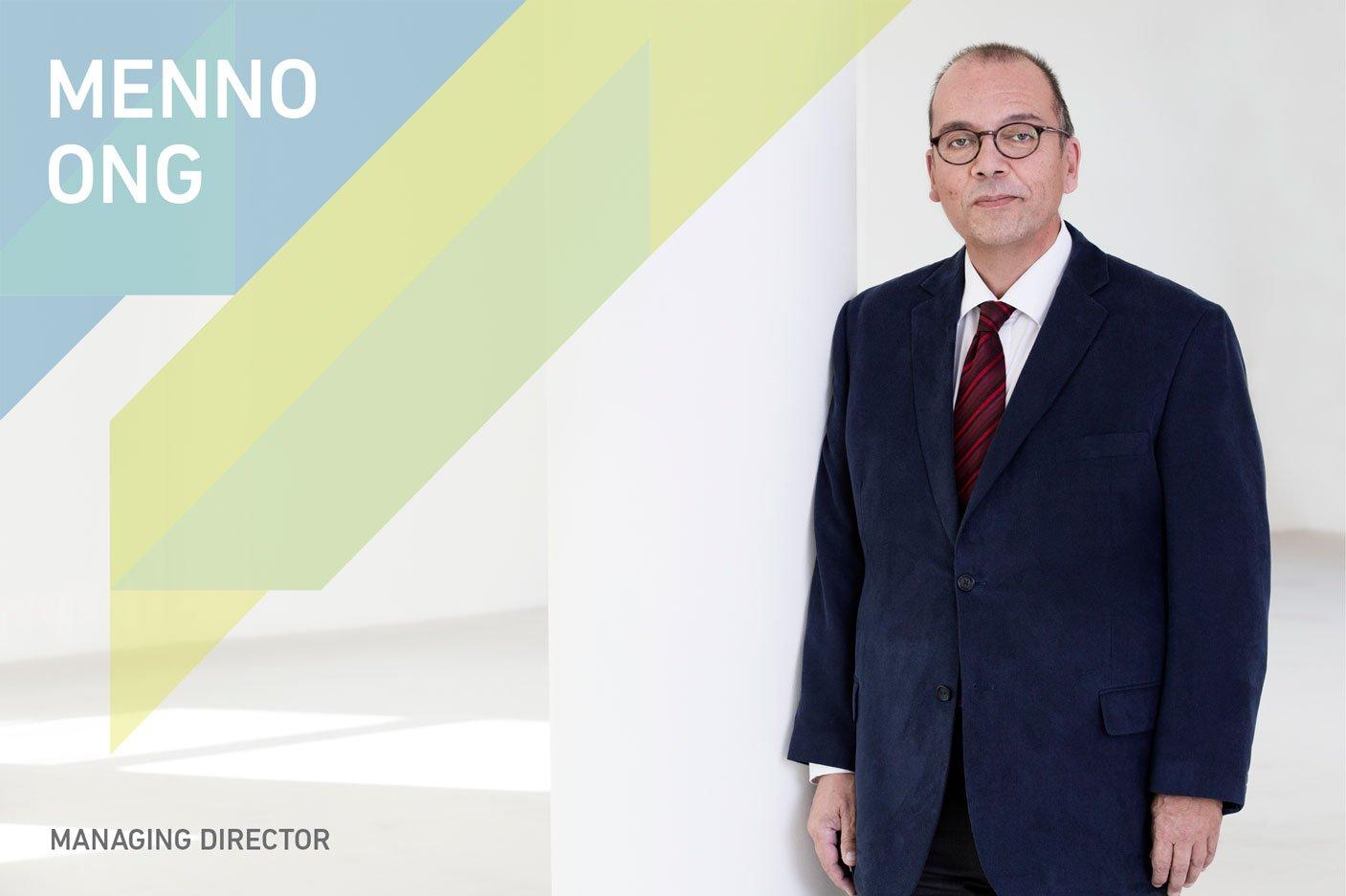 Menno-Ong_EN