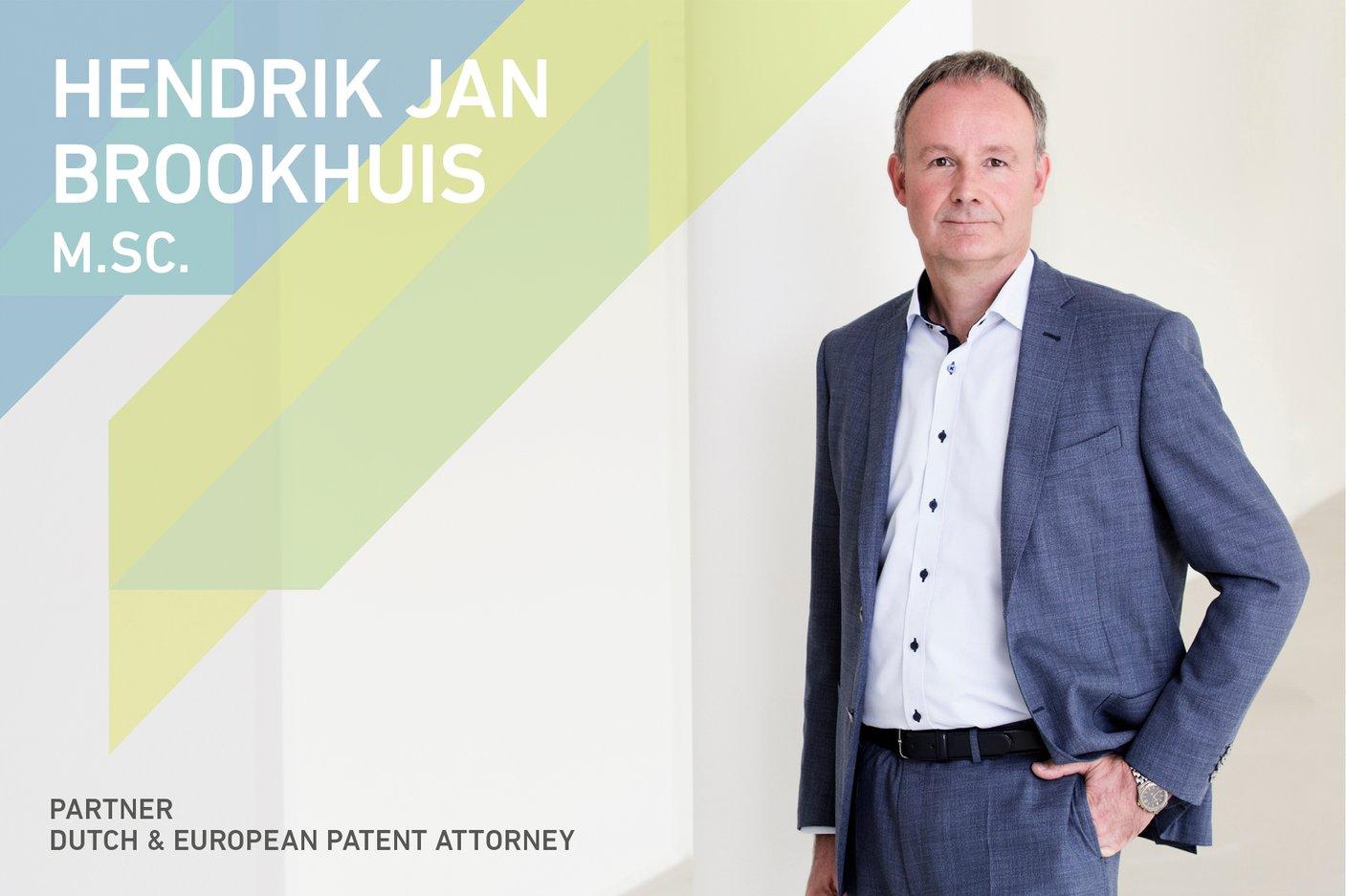 Hendrik-Jan-Brookhuis-EN