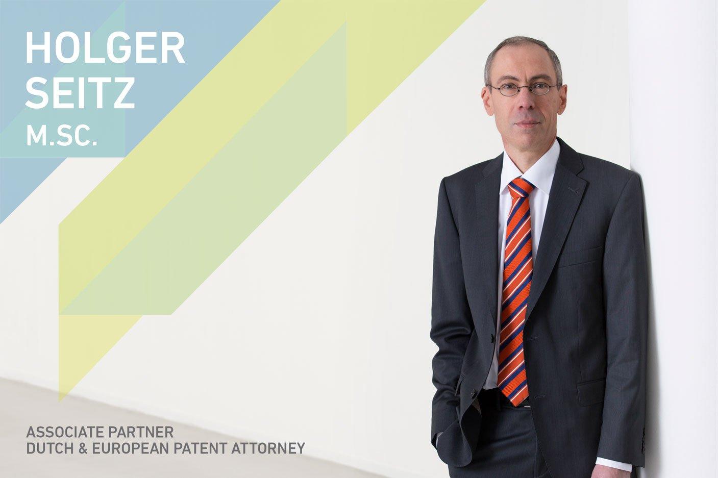 Holger-Seitz-EN