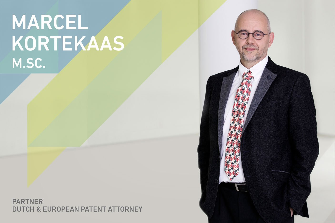 Marcel-Kortekaas-EN