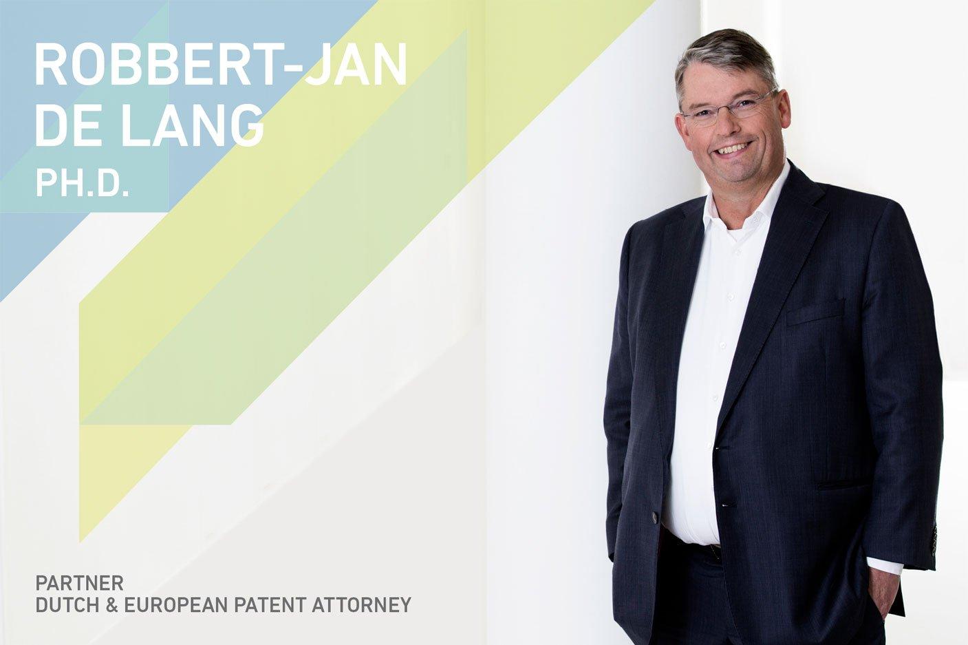 Robbert-Jan-de-Lang-EN