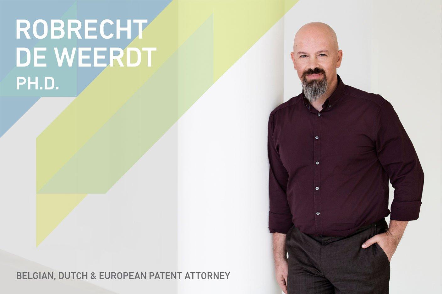 Robrecht-de-Weerdt_EN