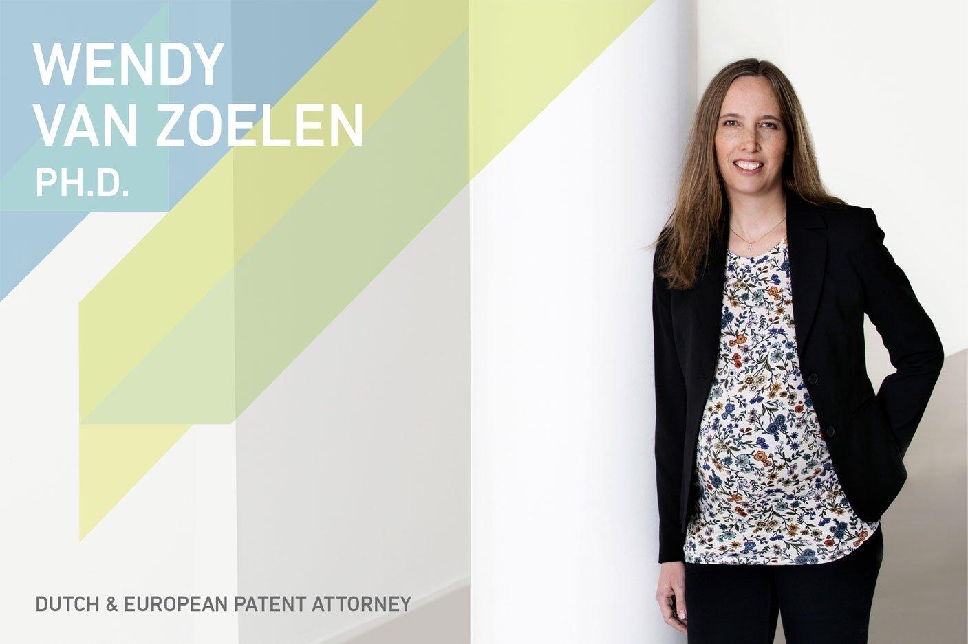 Wendy-van-Zoelen_EN