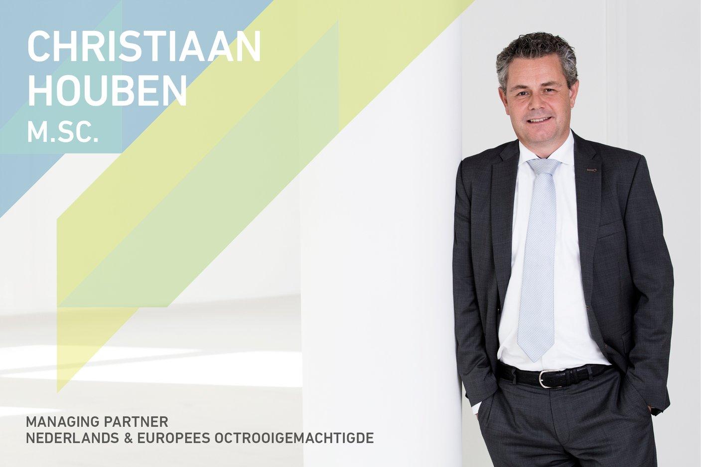 Christiaan-Houben_groot