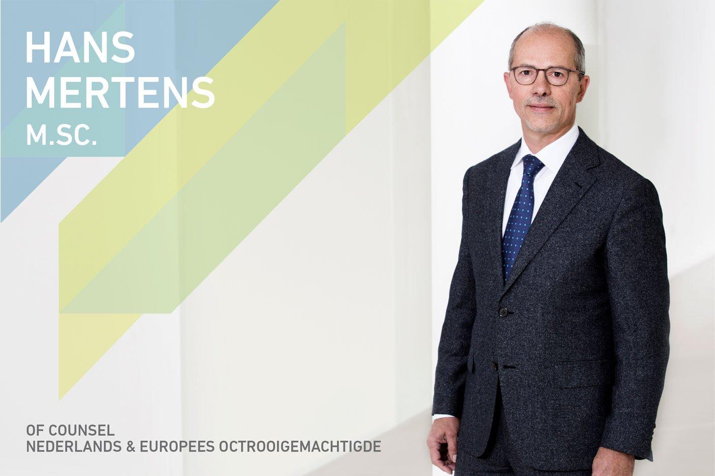 Hans-Mertens_groot