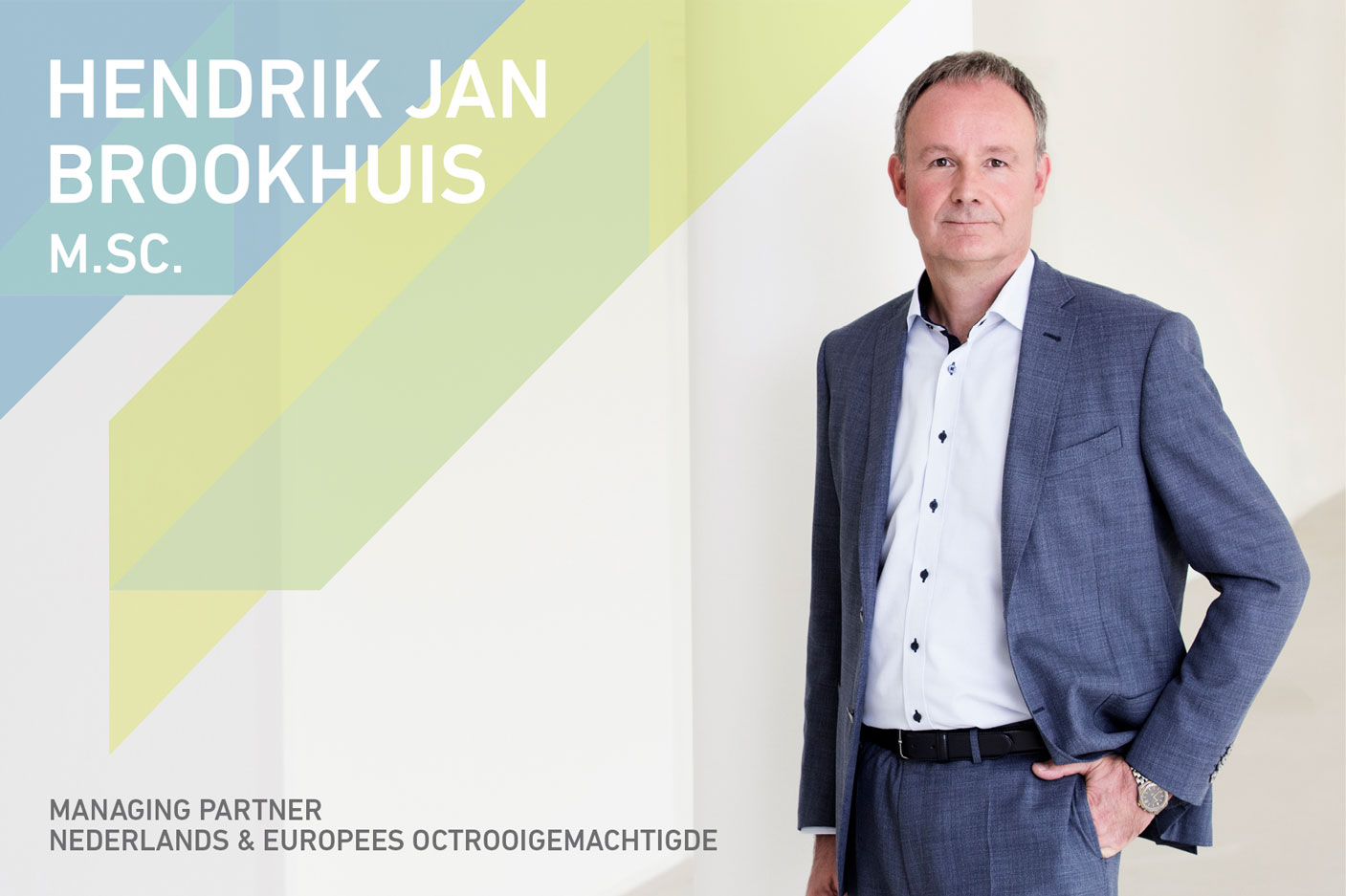 Hendrik-Jan-Brookhuis_groot