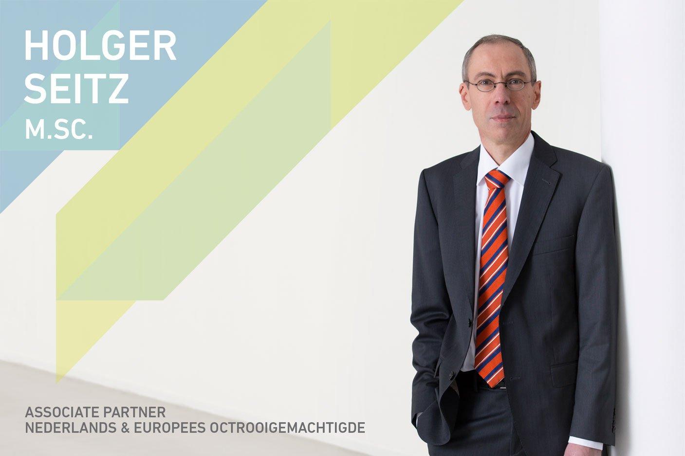 Holger-Seitz_groot