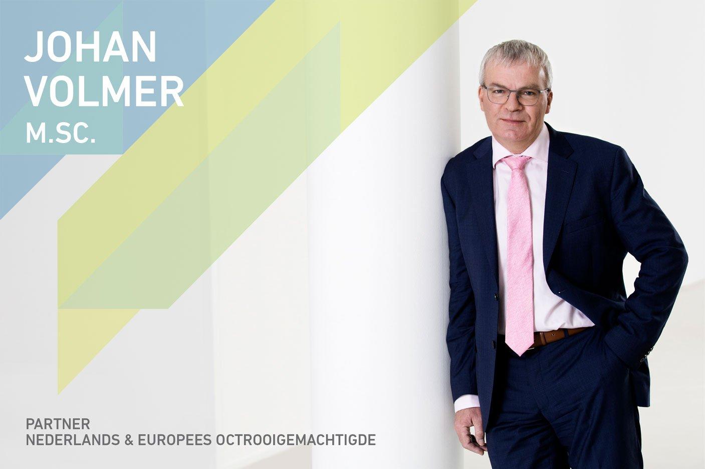 Johan-Volmer_groot