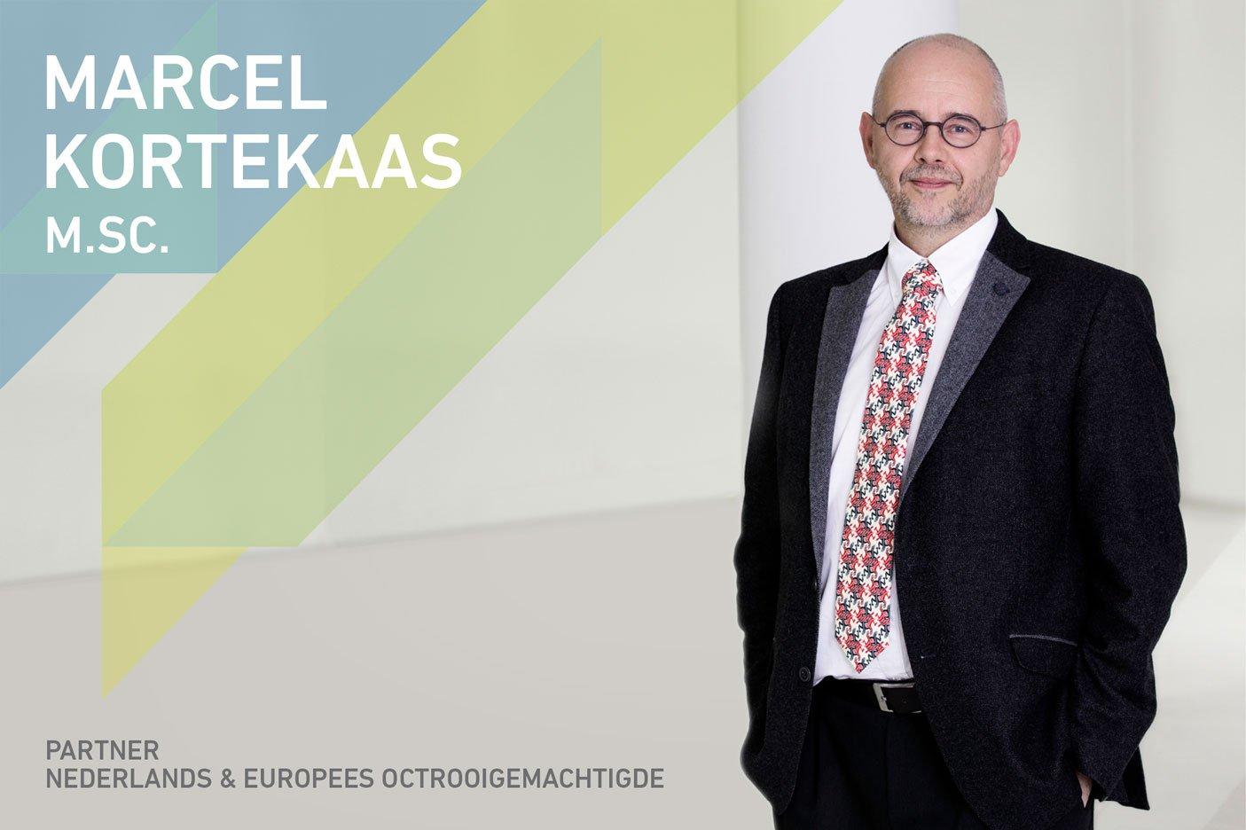 Marcel-Kortekaas_groot