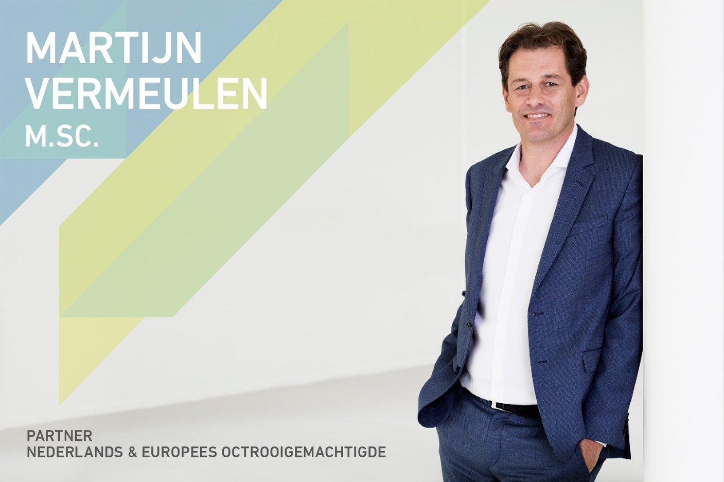 Martijn-Vermeulen_groot