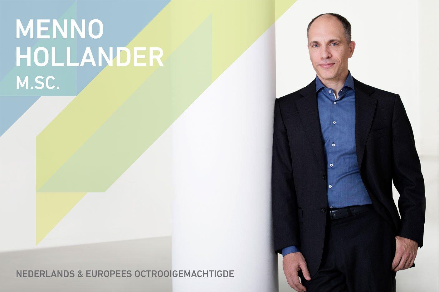 Menno-Hollander_groot