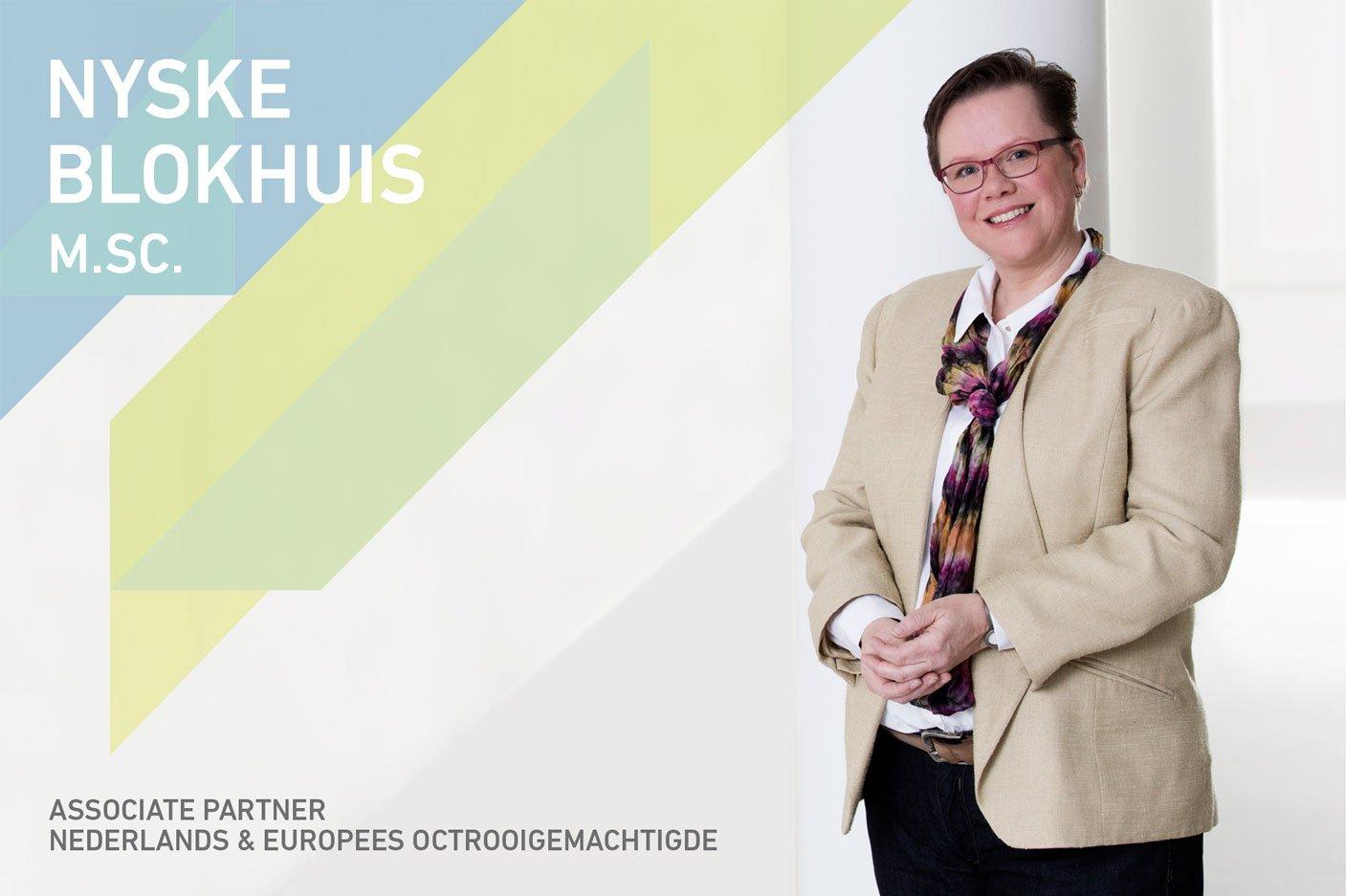 Nyske-Blokhuis_groot