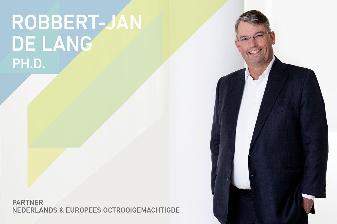 Robbert-Jan-de-Lang_groot