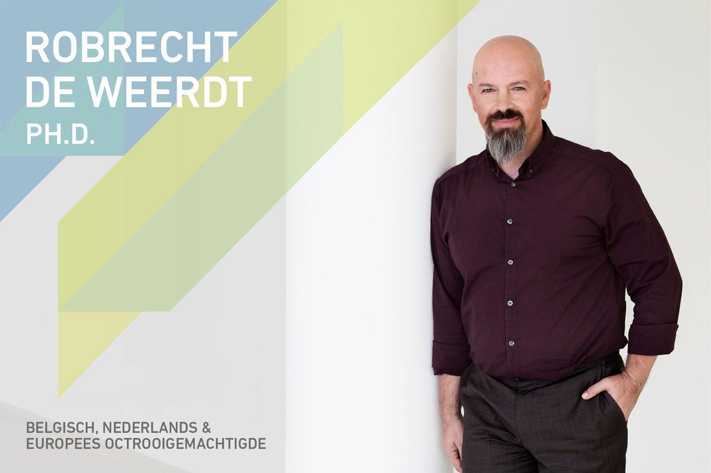 Robrecht-de-Weerdt_groot