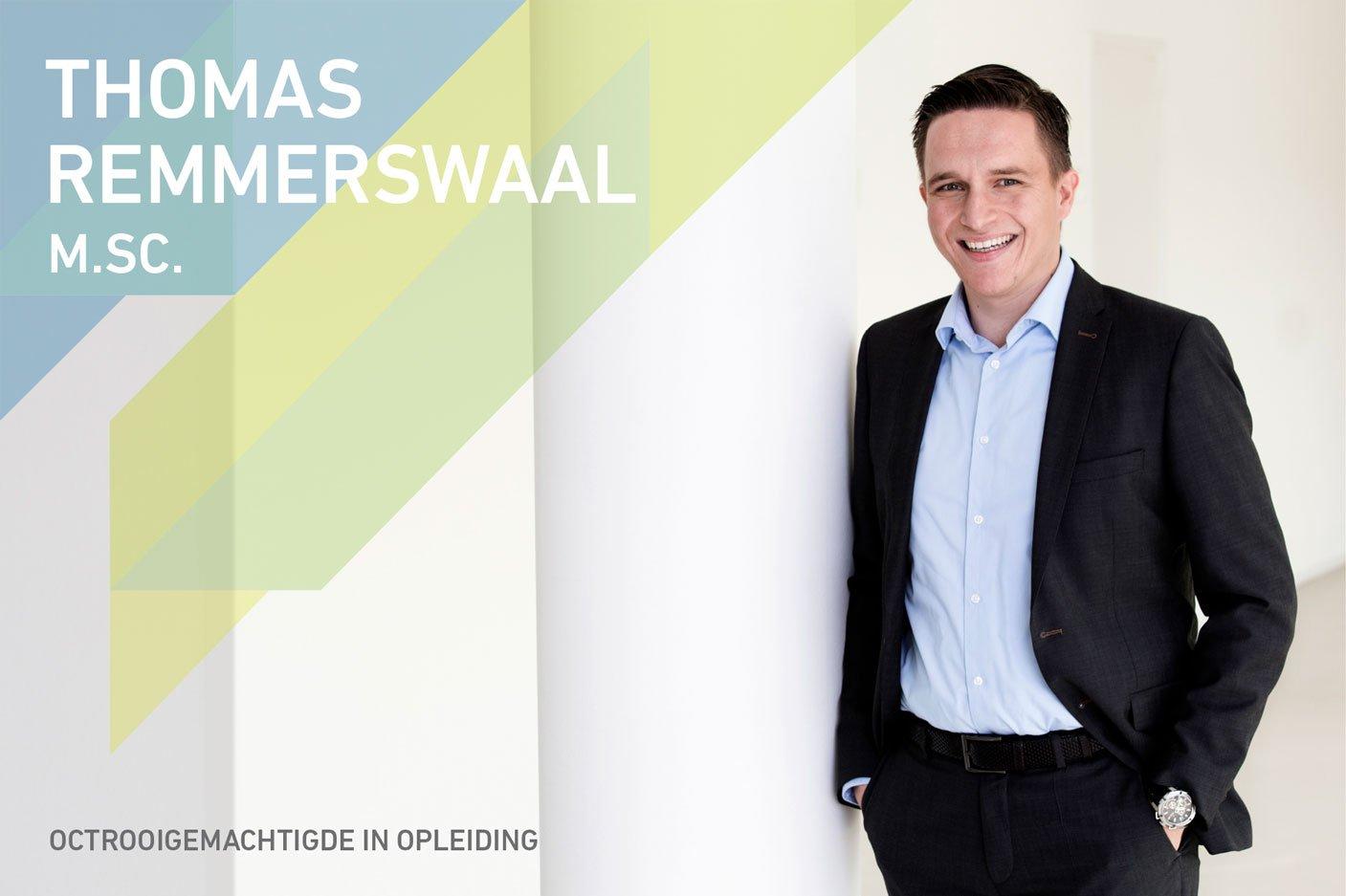 Thomas-Remmerswaal_groot