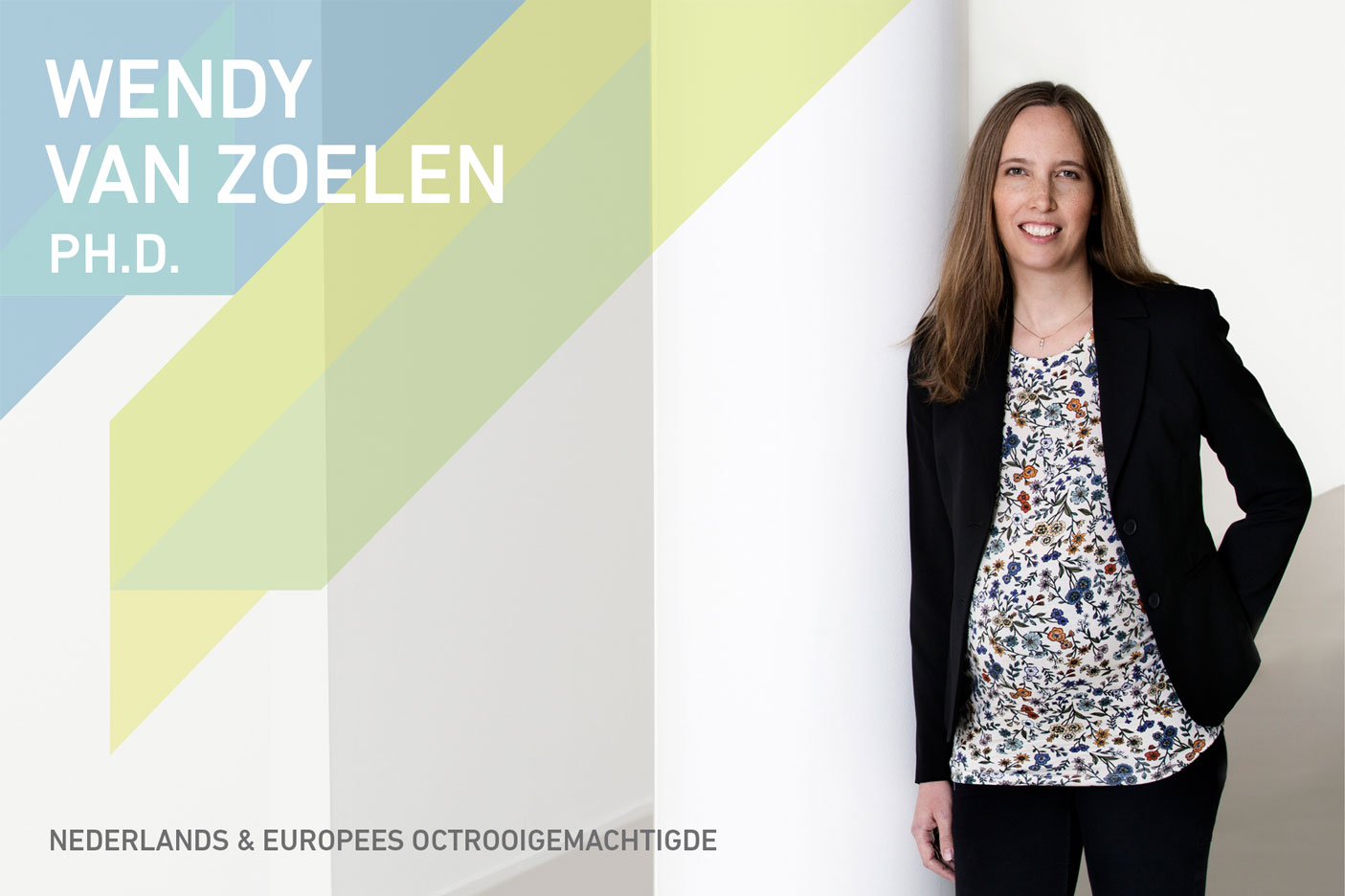 Wendy-van-Zoelen_groot