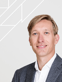 Matthijs van der Linden B