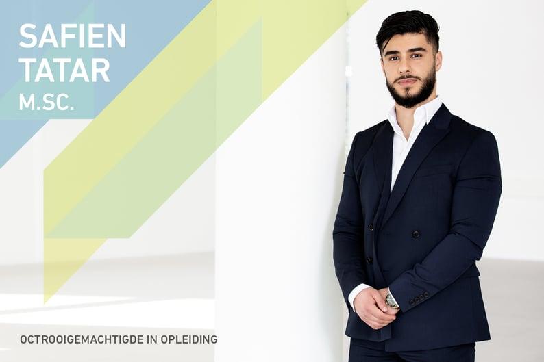 Safien-Tatar-EP&C_portretten-groot_NL