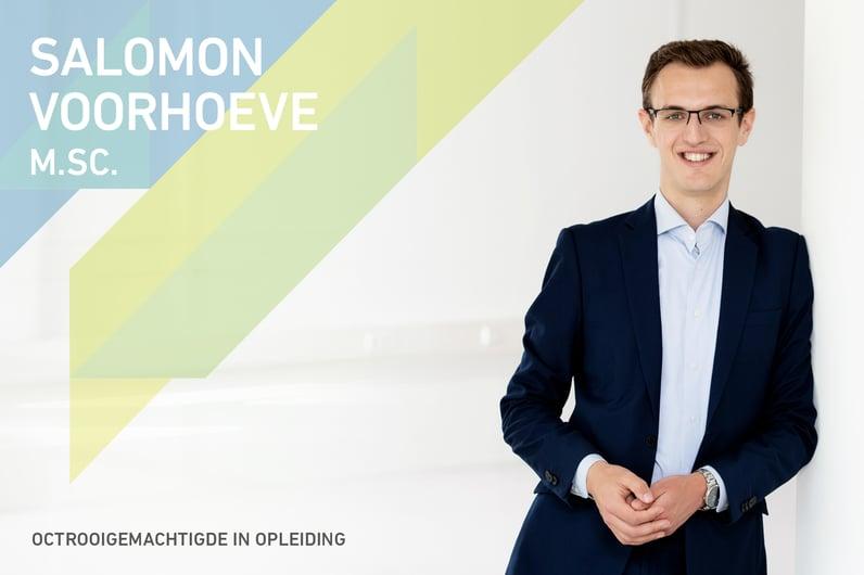 Salomon-Voorhoeve-EP&C_portretten-groot_NL