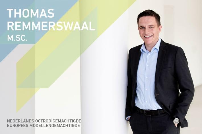 Thomas-Remmerswaal_groot-1