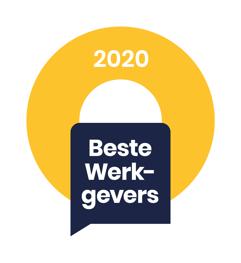 WCWP-2020-BW