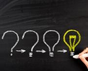 Alles wat u wilt weten over Inbreuk op Intellectuele Eigendom